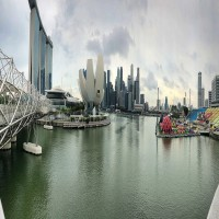 Singapore Tour Packages from India starting  just 1000