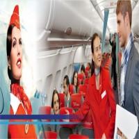 Aircraft maintenance jobs