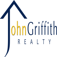 John Griffith Realty  A One Stop Destination For Real Estate