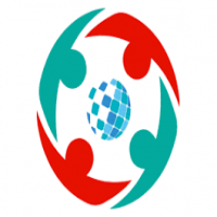 Proexcellency provides Tableau online training