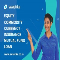 online currency trading in India  online stock broker stock trading